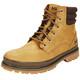 Helly Hansen Gataga Shoes Men orange/brown
